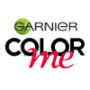 Garnier ColorMe - Diagnostic couleur personnalisé