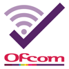 Ofcom Mobile and Broadband Checker