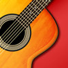 Master Guitar - Guitar Learning & Training Wiki