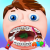 Alpi Baby Games - Dentist Office & Teeth Salon Wiki