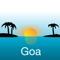 download Goa : Offline Map