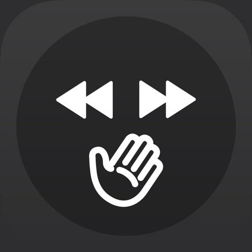 震控音乐播放器:tipSkip
