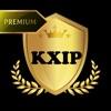 Schedule & Info of KXIP Pro