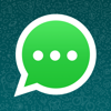 Messenger for WhatsApp Web