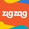 RTP Zig Zag Play play with ratings