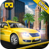 VR Modern Snow Taxi Car Drive Game - Pro Wiki