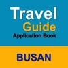 Busan Travel Guide