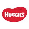 Huggies Rewards