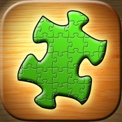 Jigsaw Puzzle Hack Resources  (Android/iOS) proof