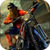 Bike Stunts Master 2k17 game for iPhone/iPad