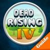 Pro Guide for Dead Rising 4 rising