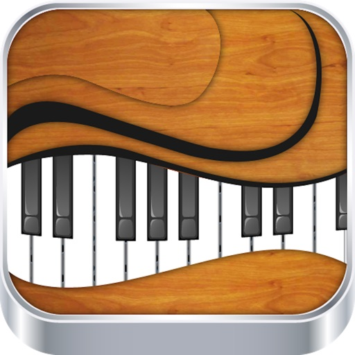 Create music with patterns - Groovy Beats Free iOS App