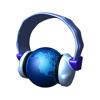 Rádio Pro HQ