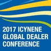 Global Dealer Conference 2017