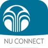 NU CONNECT