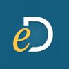 eDarling – La App para solteros exigentes Wiki
