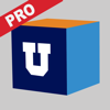 College Life All In One Pro- News, Forums, Reviews