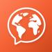Mondly: Apprendre l'anglais, l'espagnol, l'italien