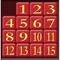 39.Numbr Puzzle