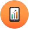 AppMetric - Stats informer for Yandex.AppMetrica