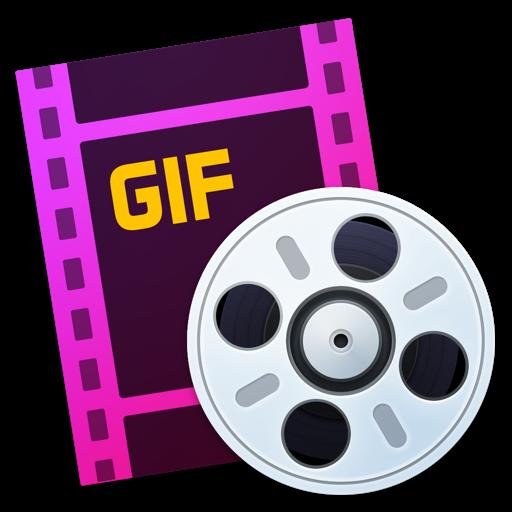 GIF Master 2