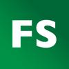 3S GmbH - Floratis  artwork
