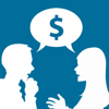 Biz Talk: American Business English