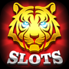 Golden Tiger Slots - Casino Slot Machine Games