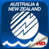 Boating Australia&New Zealand HD