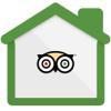 App para Proprietarios de Aluguel de Temporada