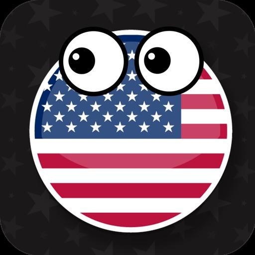 Flags.io iOS App
