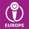 Karaoke gratuit francais by Airoke chanter chanson
