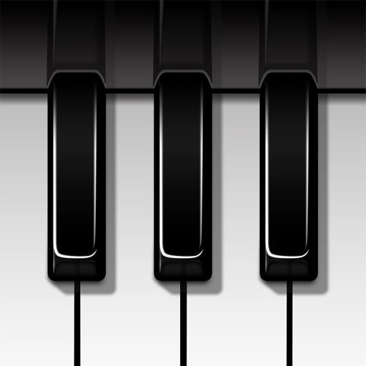 Pianist Pro