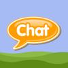 Netmums Chat