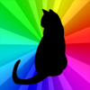 Paint Game for Cats Wiki