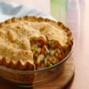 Chicken Pot Pie Recipes chicken pie recipes
