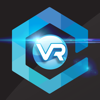 VR Word Chase Icon