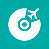 Air Tracker For WestJet Airlines