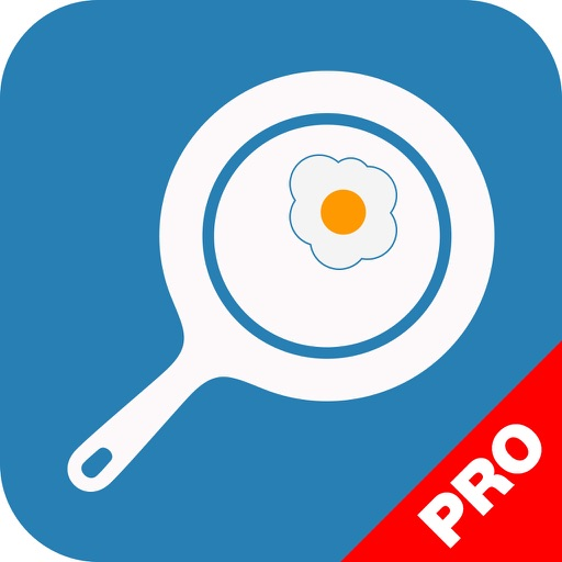 Fry Words PRO - Read, Build, Trace, and Write It