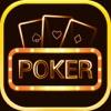 покер старс игровой клуб вулкан Poker Casino Game