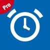 Reminder Pro : To-Do List & Tasks