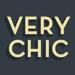 VeryChic-Ventes privées hôtels 4 & 5* jusqu'à -70%