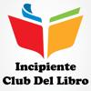 Incipiente club del libro