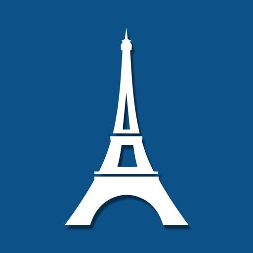 Paris tripwolf travel guide — Tripwolf之巴黎自助游指南