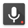 Sound Recorder - One touch Record audio