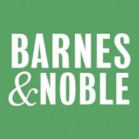 Barnes & Noble – shop books, games, collectibles