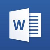 Microsoft Office - Apps in der Übersicht