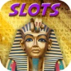 Slots — Egypt Slots Machine