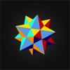 Astrospheric