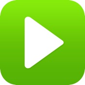 The best video & audio player : AcePlayer